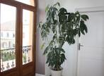 Sale House 8 rooms 200m² Samatan (32130) - Photo 8