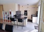 Vente Appartement 4 pièces 85m² Cran-Gevrier (74960) - Photo 3