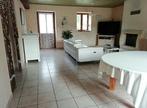 Vente Maison 4 pièces 75m² Arfeuilles (03120) - Photo 4