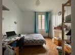 Location Maison 3 pièces 53m² Amiens (80000) - Photo 5