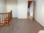 Vente Appartement 4 pièces 50m² Voiron (38500) - Photo 2