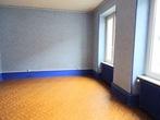 Vente Maison 8 pièces 175m² Sainte-Croix-aux-Mines (68160) - Photo 4