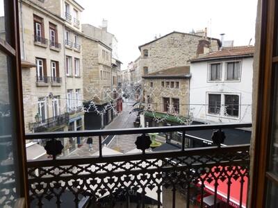 Location Appartement 2 pièces 39m² Saint-Étienne (42000) - Photo 11