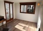 Vente Appartement 5 pièces 93m² Bernin (38190) - Photo 6