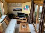 Vente Maison 5 pièces 120m² Izeaux (38140) - Photo 19