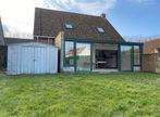 Vente Maison 102m² Dunkerque (59279) - Photo 2