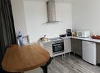 Location Appartement 5 pièces 90m² Hazebrouck (59190) - Photo 3