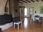 Vente Maison 7 pièces 147m² Crolles (38920) - Photo 5