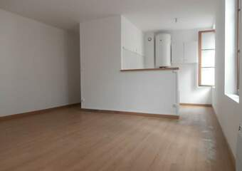 Location Appartement 2 pièces 50m² Chauny (02300) - Photo 1