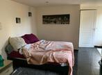 Vente Maison 5 pièces 115m² Les Abrets (38490) - Photo 6