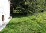 Vente Maison / Chalet / Ferme 4 pièces 80m² Contamine-sur-Arve (74130) - Photo 12