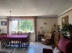 Vente Maison 8 pièces 262m² Wittenheim (68270) - Photo 4