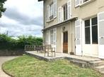 Vente Maison 11 pièces 201m² Le Pont-de-Beauvoisin (38480) - Photo 3