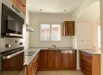 Vente Maison 5 pièces 110m² Voiron (38500) - Photo 4