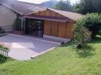 Vente Maison 8 pièces 200m² Bourgoin-Jallieu (38300) - Photo 83