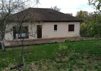 Vente Maison 5 pièces 107m² Vichy (03200) - Photo 1