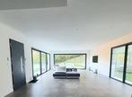 Vente Maison 5 pièces 200m² Jaillans (26300) - Photo 7