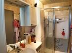 Sale House 6 rooms Maresquel-Ecquemicourt (62990) - Photo 17