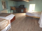 Vente Maison 8 pièces 150m² Biozat (03800) - Photo 14
