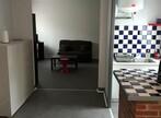 Vente Appartement 1 pièce 36m² Le Havre (76600) - Photo 1