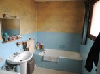 Sale House 5 rooms 90m² Camiers (62176) - Photo 13