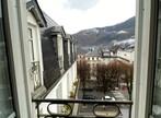 Sale Apartment 2 rooms 43m² Bagnères-de-Luchon (31110) - Photo 10