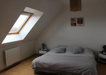 Sale House 9 rooms 170m² Entre Montreuil et Etaples