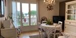 Vente Appartement 3 pièces 66m² Tournon-sur-Rhône (07300) - Photo 1