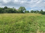 Sale Land 1 000m² Lombez (32220) - Photo 1