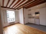 Location Appartement 1 pièce 20m² Paris 17 (75017) - Photo 1