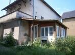 Vente Maison 5 pièces 172m² Fitilieu (38490) - Photo 3