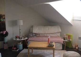 Location Appartement 2 pièces 4m² Clermont-Ferrand (63000) - Photo 1