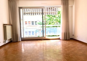 Location Appartement 3 pièces 70m² Annemasse (74100) - photo