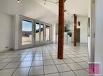 Vente Appartement 4 pièces 94m² Vétraz-Monthoux (74100) - Photo 5