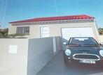 Vente Maison 3 pièces 66m² Pia (66380) - Photo 1