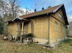 Vente Maison 150m² Clémont (18410) - Photo 3