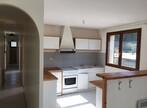 Location Appartement 3 pièces 66m² Villard-Bonnot (38190) - Photo 1