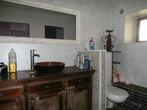 Sale House 5 rooms 120m² BREUCHOTTE - Photo 6