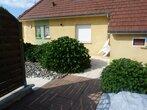 Vente Maison 8 pièces 195m² axe lure héricourt - Photo 13