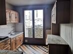Vente Appartement 3 pièces 57m² Grenoble (38000) - Photo 4