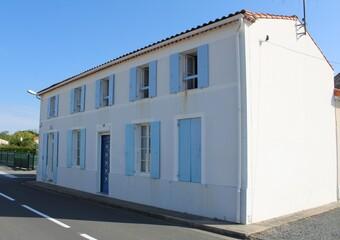 Vente Maison 5 pièces 154m² Arvert (17530) - Photo 1