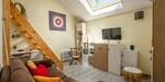 Vente Maison 3 pièces 80m² Nangy (74380) - Photo 17