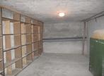Vente Immeuble 420m² Mieussy (74440) - Photo 3