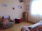 Sale House 7 rooms 145m² SAINT PATERNE RACAN - Photo 2