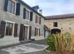 Vente Maison 4 pièces 144m² 64800 IGON - Photo 3