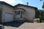 Vente Maison 5 pièces 90m² Saint-Hilaire-de-la-Côte (38260) - Photo 2
