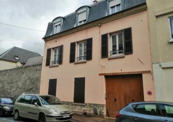 Location Appartement 3 pièces 69m² Beaumont-sur-Oise (95260) - Photo 1