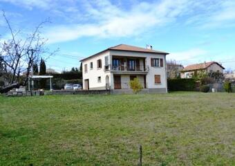 Vente Maison 7 pièces 200m² Manosque (04100) - photo