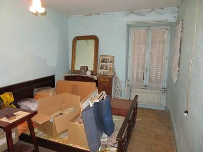Vente Maison Isserteaux (63270) - Photo 6