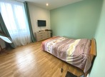 Vente Maison 8 pièces 200m² Bellerive-sur-Allier (03700) - Photo 6